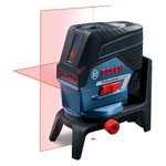 Bosch GCL 2-50 C Line laser