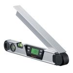 Laserliner 420mm LCD Inclinometer
