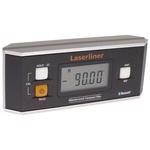 Laserliner Inclinometer