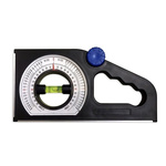 NEUTRAL 250mm Magnetic, Inclinometer