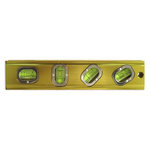 NEUTRAL 205mm Magnetic, Inclinometer