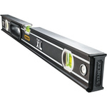 Stanley 610mm Spirit Level With RS Calibration