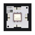 XinaBox GNSS (GPS) NEO-6M Module SN01