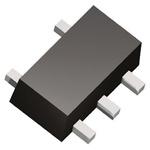BH1721FVC-TR ROHM, Ambient Light Sensor Unit Digital Camera, Digital Video Camera, Laptop PC, LCD Display, LCD TV,