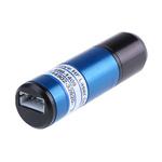 Global Laser 1520-03 Laser Detector