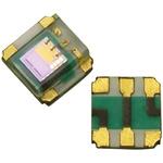 APDS-9008-020 Broadcom, Ambient Light Sensor Unit Cell Phone, Computer, Digital Camera, PDA, TV, Video Camera Surface