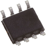 ADUM1200ARZ-RL7 Analog Devices, 2-Channel Digital Isolator 1Mbit/s, 2500 Vrms, 8-Pin SOIC