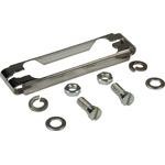 Harting, D-Sub Slide Locking Device Slide Lock