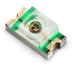 15404085BA420 Wurth Elektronik, WL-SICW 850nm IR LED, 0402 SMD package