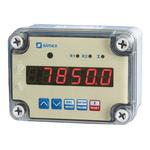 Simex SLIK-N118, 6 Digit, LED, Counter, 5kHz, 230 V ac