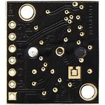 ADAFRUIT INDUSTRIES 984, Maxbotix Ultrasonic Distance Sensor Module for HRLV-EZ1