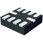 DG2592DN-T1-GE4 Vishay, Audio Amplifier, 10-Pin miniQFN