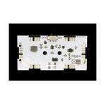 XinaBox PB04 Dual AA Intelligent Battery Power Pack Power Module
