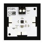 XinaBox PG01 5-24v Power Supply Buck Converter