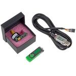 GSS EVKITSWF-20, SprintIR-W Low Power CO2 Sensor Evaluation Kit