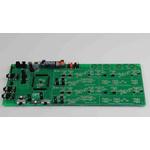 AS3435-EQFM ams, Audio Amplifier, 36-Pin QFN
