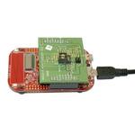 Evaluation Kit for AFBR-S50MV85I