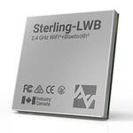 Sterling-LWB SD Card,Chip Antenna,Dev it