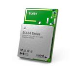 BL654,Bluetooth v5,802.15.4,NFC Module