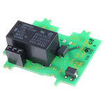 West Instruments Relay Output Unit for use with 0735A Series, N6400 Series