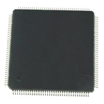 ADSP-2191MKSTZ-160 Analog Devices ADSP-21xx, 16bit Digital Signal Processor 160MHz SRAM 144-Pin LQFP