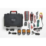 AT-6030-EUR Cable Tracer Kit CAT III 600 V