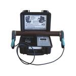 MADE CF200 HTA fuse controller CAT I 3 V