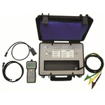 MADE LCI-400 Identifier of live LV cables, Maximum Safe Working Voltage 115 V, 230 V, 440 V