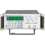 Gossen Metrawatt Electronic Load, K, K851A, 0 → 30 A, 0 → 350 V, 0 → 300 W, Programmable