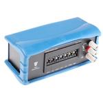 Time Electronic Capacitance Decade Box