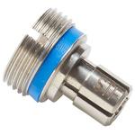 Fluke Networks Probe Tip Adapter for FI-500 FiberInspector Micro, FI-500TP-STF 4812197