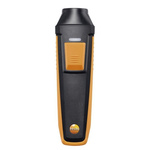 Testo Air Quality Meter, Battery-powered