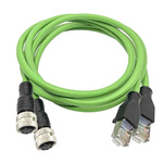 Ideal Networks Adapter Cable for NaviTEK IE