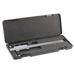Facom 150mm Vernier Caliper, Metric With UKAS Calibration