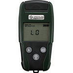 GOPM-01 MicrOPM Power Meter with VFL