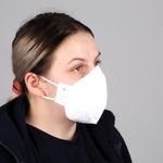 Testo Testo 440 Data Logging Air Quality Meter