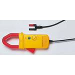 Fluke I1010 Multimeter Current Clamp Adapter, 1000A, 600A ac, 30mm