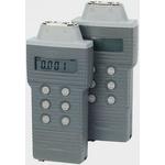 Comark C9555 Differential Manometer With 2 Pressure Port/s, Max Pressure Measurement 2.1bar
