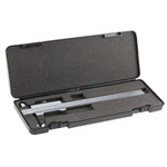 Facom 150mm Vernier Caliper, Metric