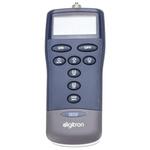 Digitron 2000P Absolute Digital Pressure Meter With 1 Pressure Port/s, Max Pressure Measurement 2bar