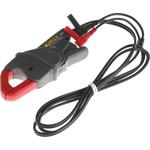 Fluke I200 Multimeter Current Clamp Adapter AC, 240A ac, 20mm