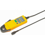 Fluke I30S Current Clamp, 19mm, With RS Calibration