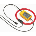 Fluke I3000S Current Clamp, 178mm, With RS Calibration