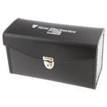 Time Electronic Decade Box Case