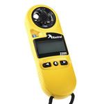 Kestrel 3500 Impeller 40m/s Max Air Velocity Air Velocity, Humidity, Temperature Anemometer