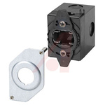 Eaton M22 Dust Cover for use with 22.5 mm Modular Pushbuttons