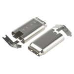 Hirose, CX Shell Connector for use with USB Type C Connector
