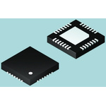 Analog Devices LT3496EUFD