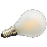 Orbitec E14 LED GLS Bulb 4 W(40W), 2700K, Warm White, GLS shape