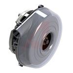 "Ametek Centrifugal Fan 127 x 127 x 71.6mm, 64.24m³/h, 24 V dc DC (Minijammer 5.0"" Series)"